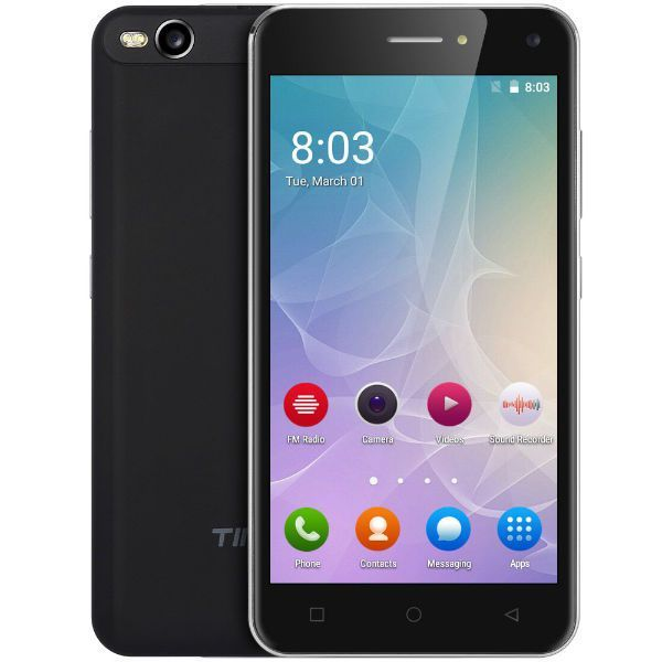 Timmy X9 Specifications, Price, Features, Review Cell
