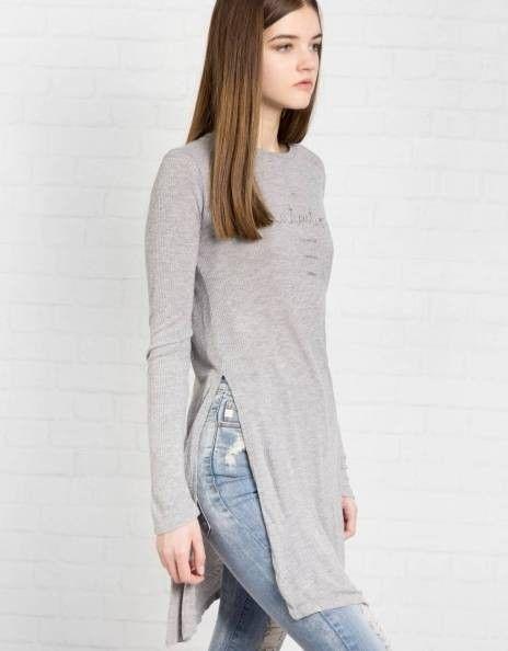 Poleras Las Largas Con Google Mujer Jeans Buscar Como Se Llaman IxtwyEqy7p
