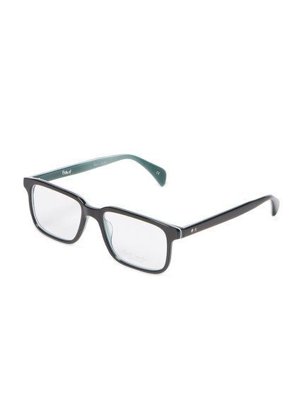 1626fd55db Kenley Square Optical Frame