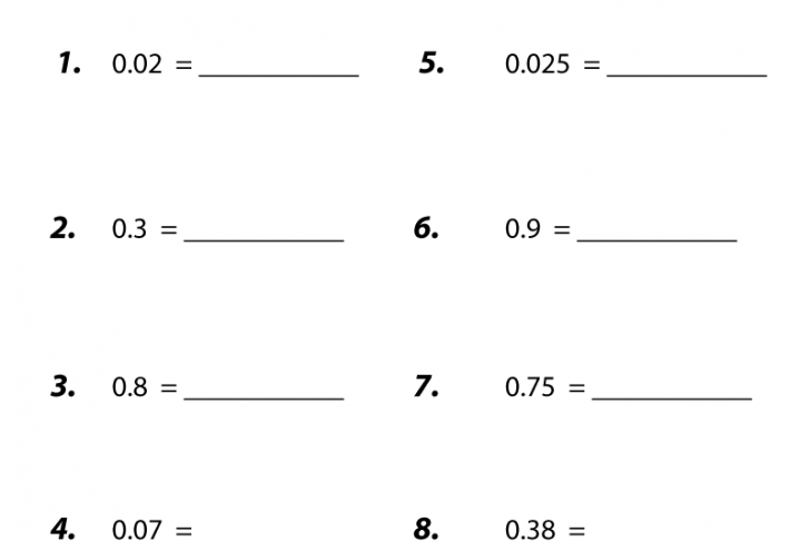 Grade 6 Integers Worksheets Free Amp Printable K5 Learning Math Worksheets Decimals Worksheets Grade 5 Math Worksheets