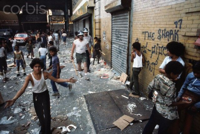 s new york street gang blocks from tiffany sdocumentary now  new york street gang 80 blocks from tiffany sdocumentary now showing huge photo essay