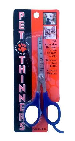 Pet Grooming Thinners For Use On Dogs Amp Cats Pet Grooming Grooming Pets