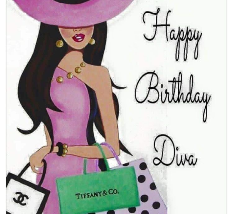 Pin By L Wallace On Celebrations Happy Birthday Greetings