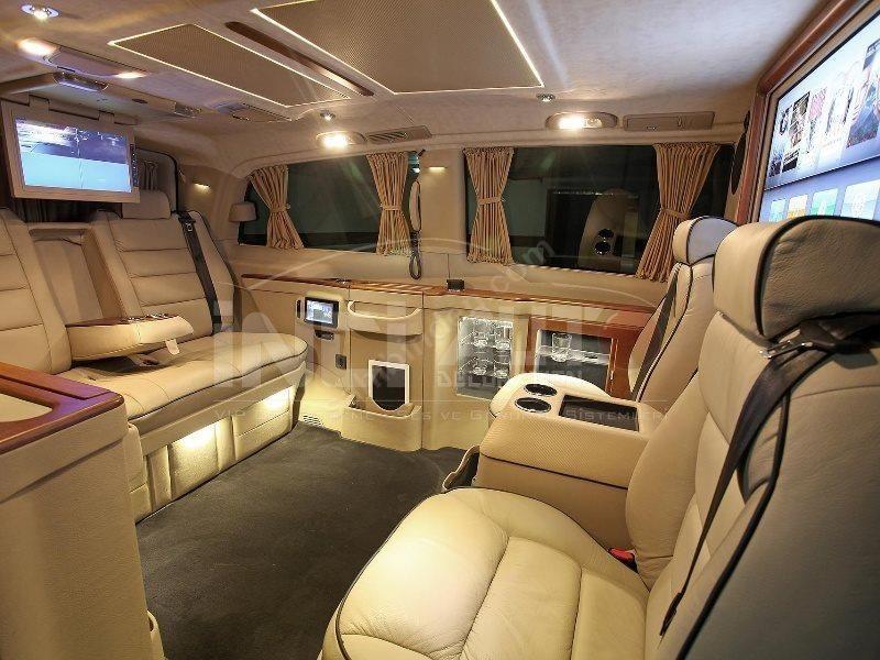 vip minib s d eme google 39 da ara m n bus off ce pinterest vip cars and car interiors. Black Bedroom Furniture Sets. Home Design Ideas