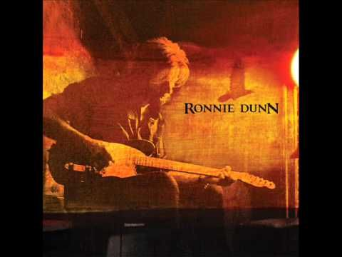 Boots And Diamonds -  Ronnie Dunn