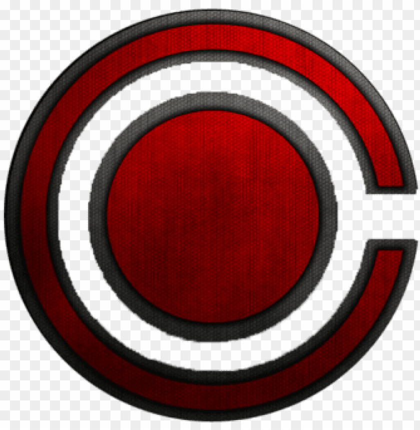 Cyborg Logo Alexbadass On Deviantart Cyborg Logo Cyborg Logo Justice League Png Image With Transparent Background Png Free Png Images Cyborg Logo Free Png Png Images