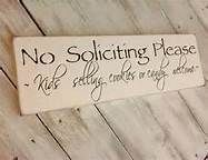 no soliciting sign funny - Bing Images #nosolicitingsignfunny no soliciting sign funny - Bing Images #nosolicitingsignfunny no soliciting sign funny - Bing Images #nosolicitingsignfunny no soliciting sign funny - Bing Images #nosolicitingsignfunny no soliciting sign funny - Bing Images #nosolicitingsignfunny no soliciting sign funny - Bing Images #nosolicitingsignfunny no soliciting sign funny - Bing Images #nosolicitingsignfunny no soliciting sign funny - Bing Images #nosolicitingsignfunny no s #nosolicitingsignfunny
