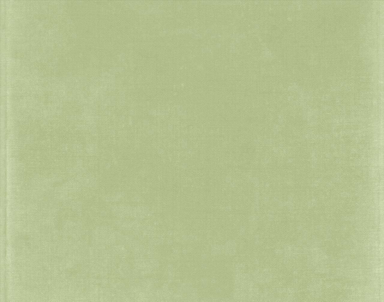 Sage Green Wallpaper Background Hd Wallpaper Background