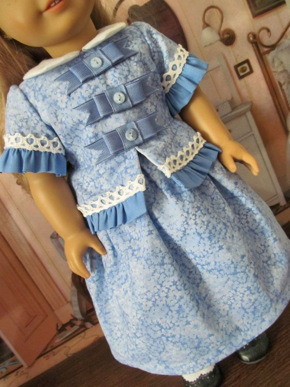 Your place to buy and sell all things handmade #historicaldollclothes Historical Dress Pantaloons Crinoline 18 Inch by fashioned4you #historicaldollclothes Your place to buy and sell all things handmade #historicaldollclothes Historical Dress Pantaloons Crinoline 18 Inch by fashioned4you #historicaldollclothes