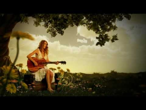 Fifteen Taylor Swift Taylor Swift Music Videos Taylor Swift Songs Country Music Videos