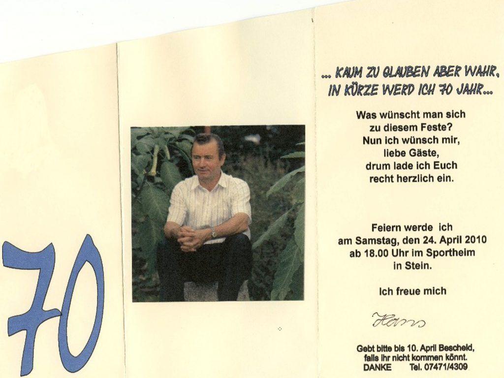 Einladungskarten Geburtstag : Einladungskarten 80 Geburtstag Vorlagen  Kostenlos   Einladung Zum Geburtstag   Einladung Zum Geburtstag
