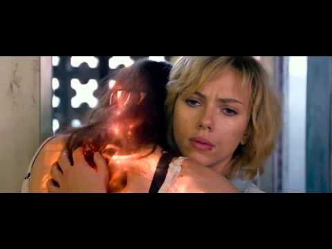 Pin On Lucy Youtube Film Complet Entier Gratuit