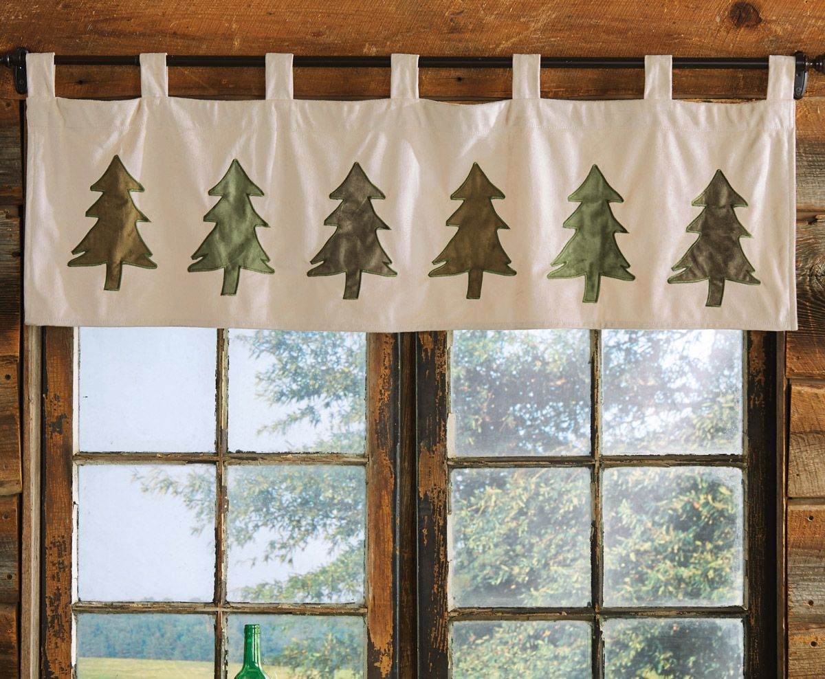 and hardware homes rod log rods for curtain bracket set curtains rustic curprodwroug antler crown cabins