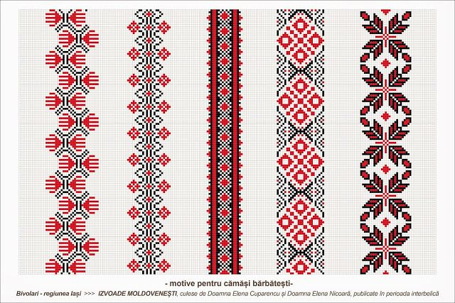 Traditional Romanian blouses are made from cotton or linen, sometimes silk,  and embroidered in