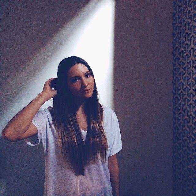 @bethanyolson #makeportraits