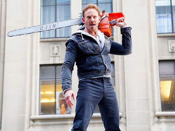 ian ziering 2015ian ziering 2016, ian ziering net worth, ian ziering twitter, ian ziering instagram, ian ziering 2014, ian ziering wikipédia, ian ziering, ian ziering wife, ian ziering imdb, ian ziering dancing with the stars, ian ziering 90210, ian ziering sharknado, ian ziering 2015, ian ziering celebrity apprentice, ian ziering net worth 2015, ian ziering chippendales, ian ziering hair, ian ziering cheryl burke, ian ziering net worth 2014, ian ziering shirtless