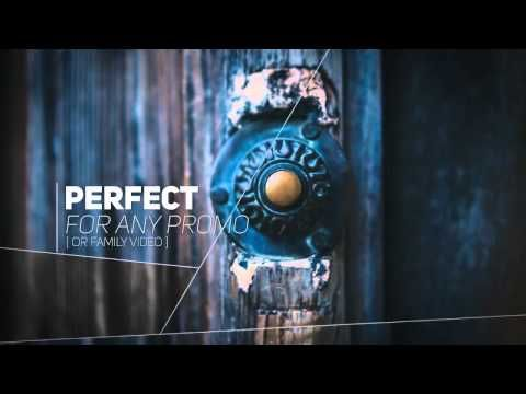 after effects template : photo slideshow 3d ii - youtube | digital, Powerpoint templates