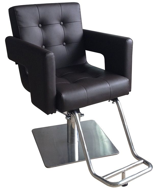 Hair Salon Chairs Styling Chairs Salon Equipment And Furniture Cci Beauty Chair Style Dining Room Chair Cushions Furniture