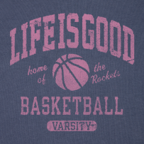 #Lifeisgood #Dowhatyoulike   Old School Basketball