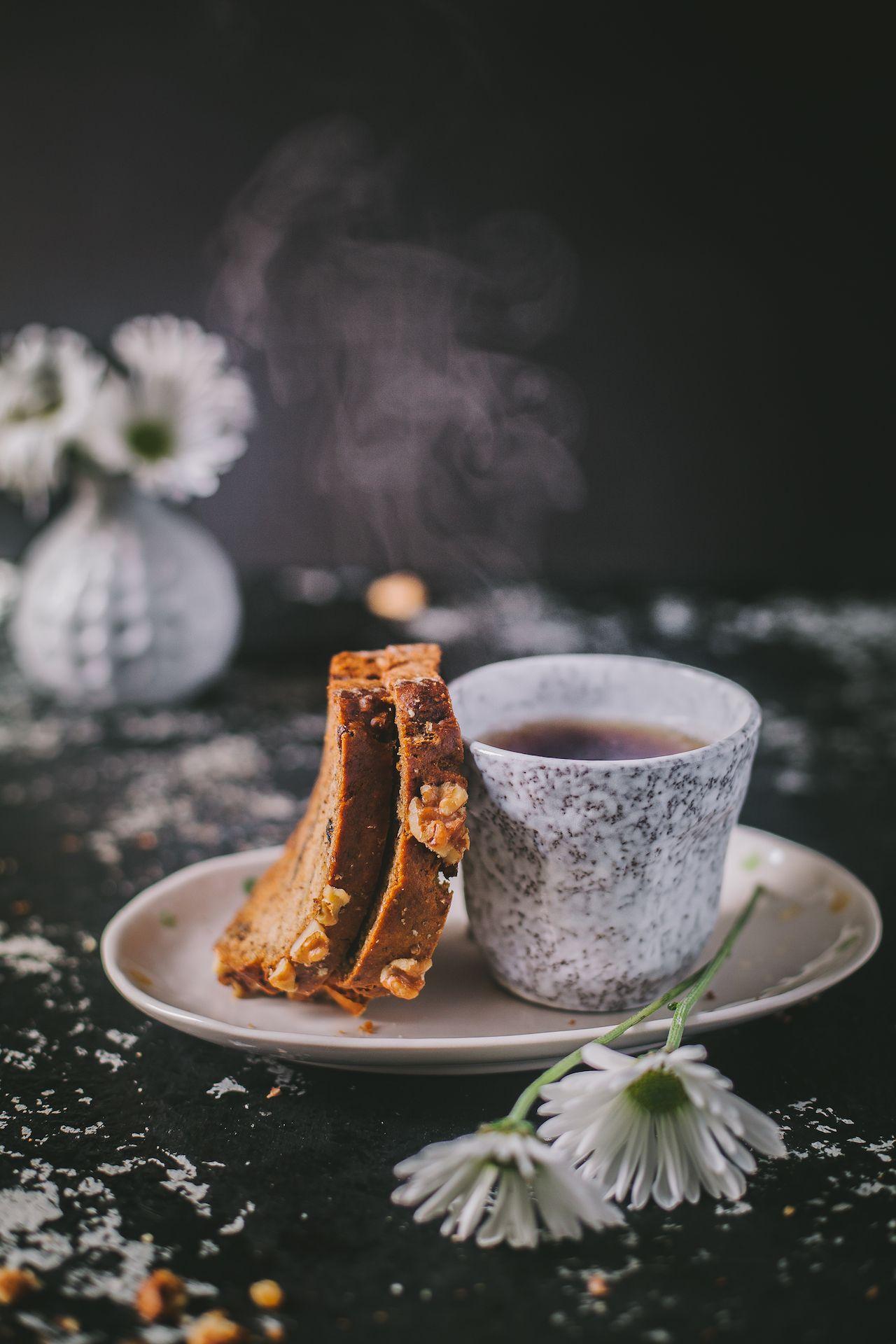 14+ Banana nut cake recipes moist ideas in 2021