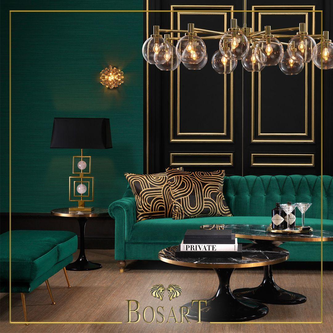 100 Living Room Ideas Living Room Ideas Interior Deco Art Deco Living Room Interior