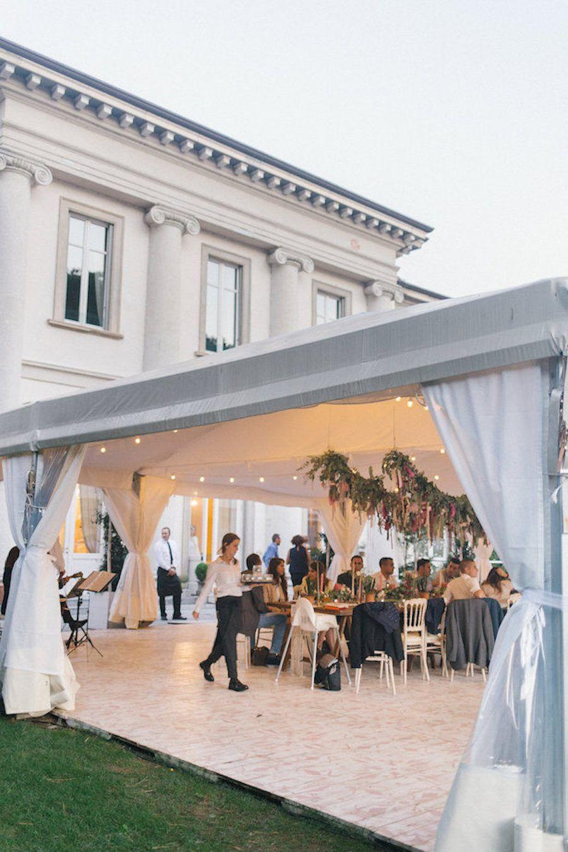 Italy Destination Wedding - Photography: Irene Fucci