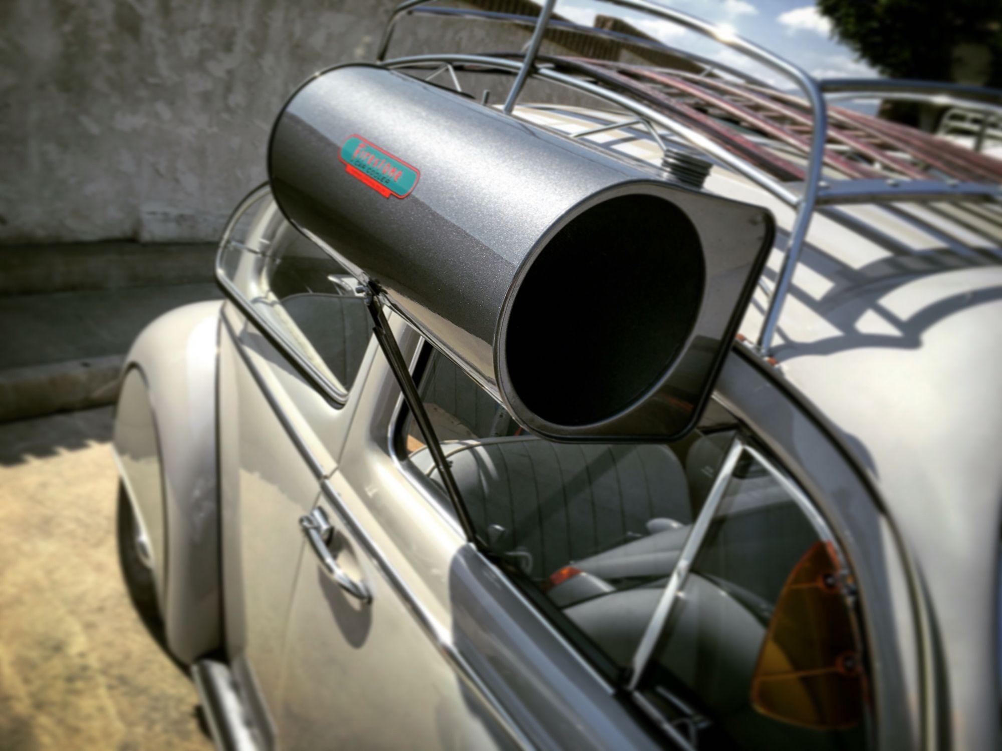 canada online atlas original accessories trunk volkswagen liner vw