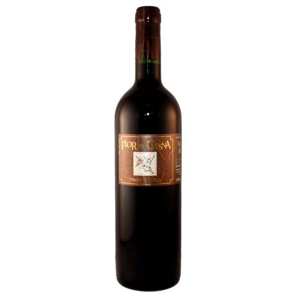 Vino Contiempo Rosado Vinos Vino Degustaciones
