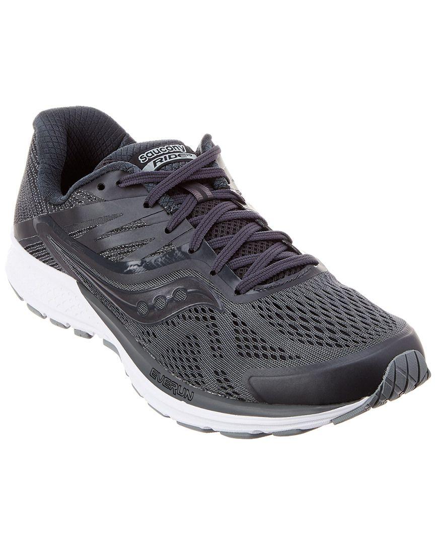 72b7fafdf0e1 SAUCONY RIDE 10 RUNNING SHOE.  saucony  shoes