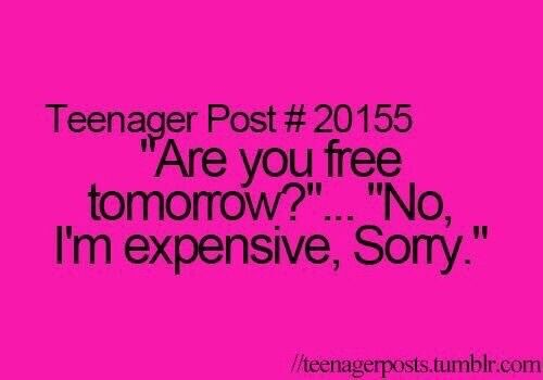 Image about funny in Teenager posts by Basics