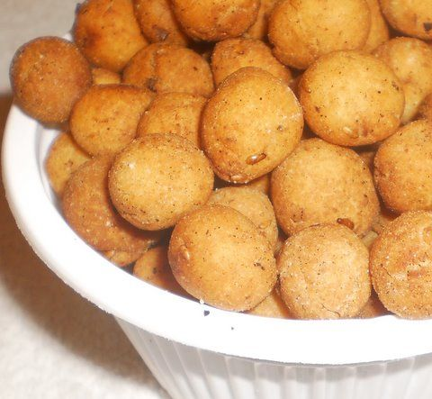 Kaliyadakka Cheeda Recipe