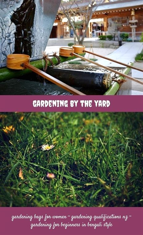 Gardening By The Yard 102 20180711105506 23 Y Tools Planting Zone 8 Plants Interesting