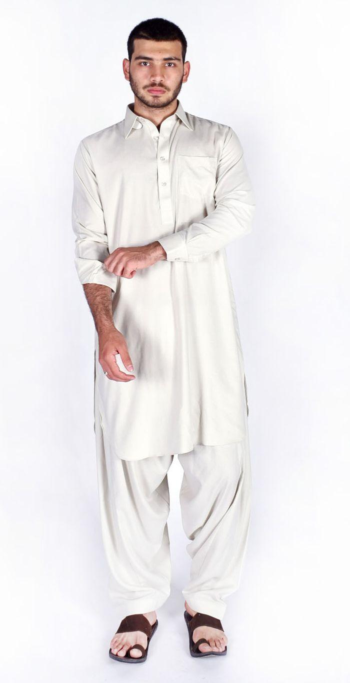 91329c5f3072 Buy men shalwar Kameez suits and kurta We are providing Pakistani and  Indian Men Mehndi Shalwar