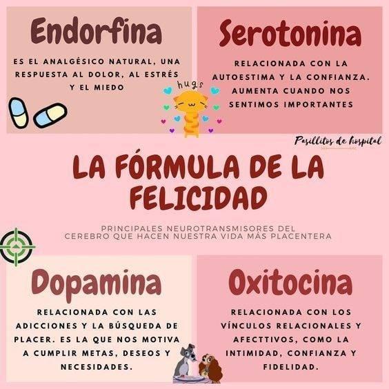 100 Ideas De Psicología Psicologia Educacion Emocional Psicologia Y Psiquiatria
