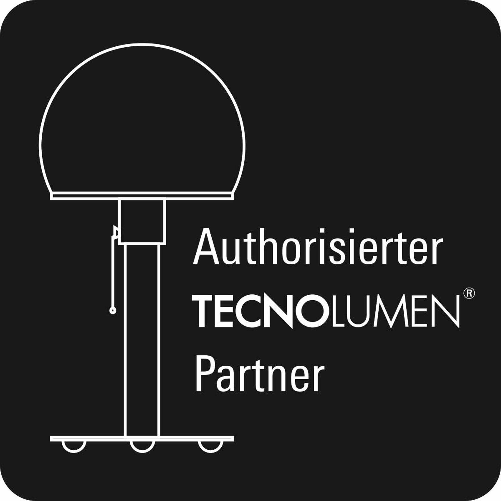 Designer Pendelleuchten & Hängelampen HL von TECNOLUMEN Weiß