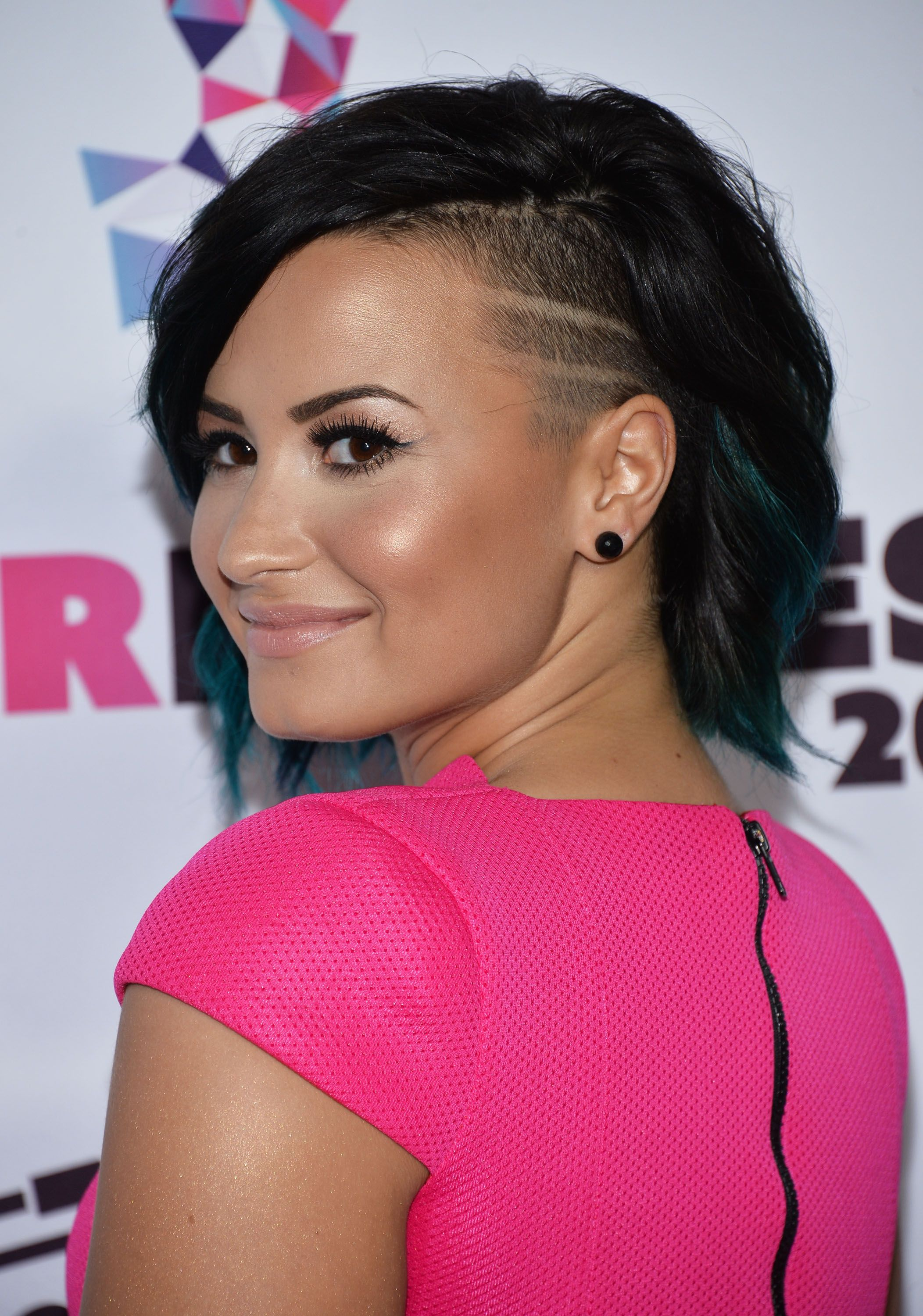 Demi lovato hair 2015 google search hairstyle ideas pinterest demi lovato hair 2015 google search best hair colorhair solutioingenieria Image collections