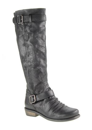 Love these riding boots!