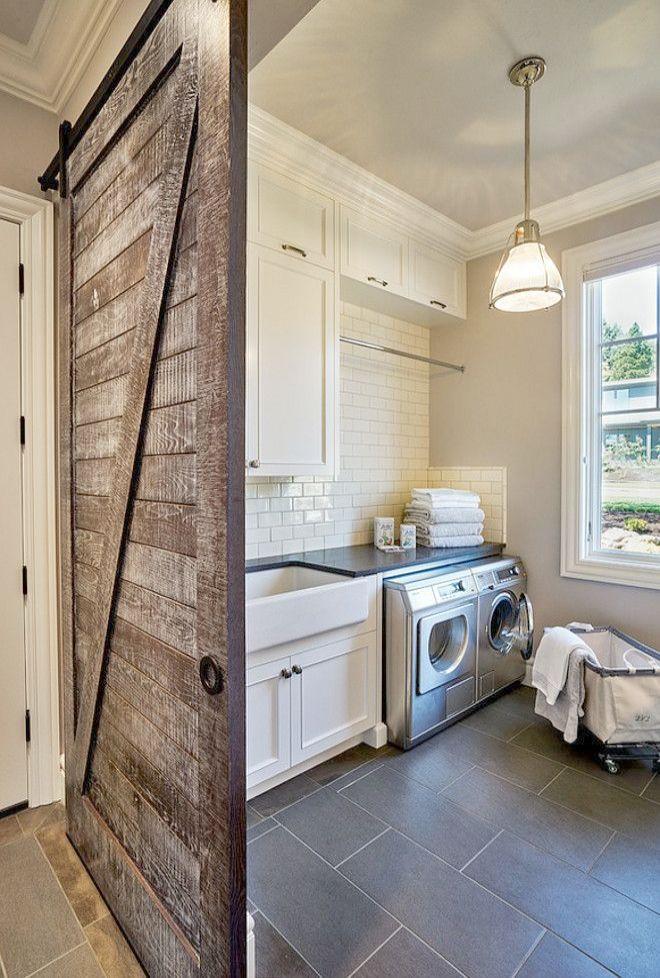 Beautiful Home Decor On A Budget Home Interior Design Software Free Amazing Home Decor Design Software