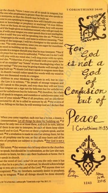 Pin On Bible Art Journaling May