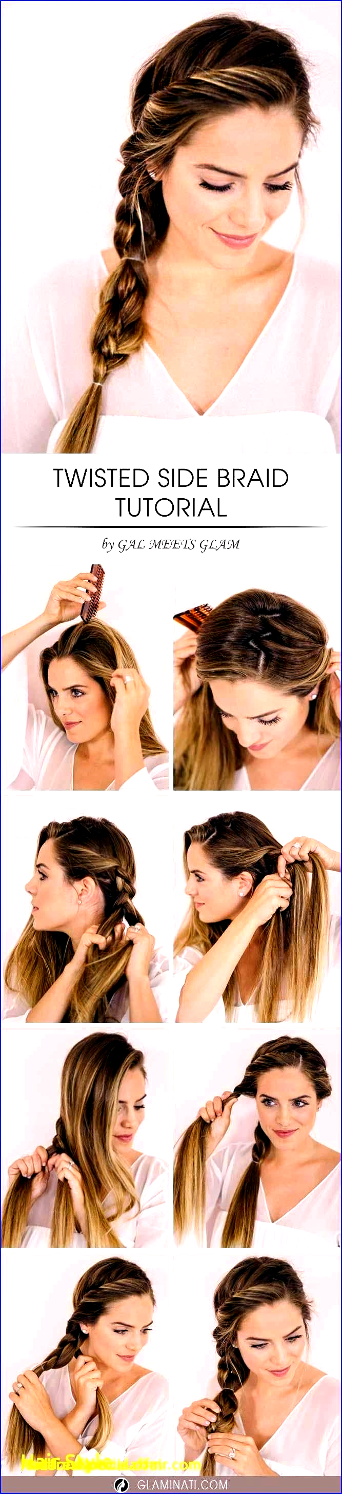 Photo of Hairstyles Hairstyles for medium hair for school Sensational – Hairstyles for …