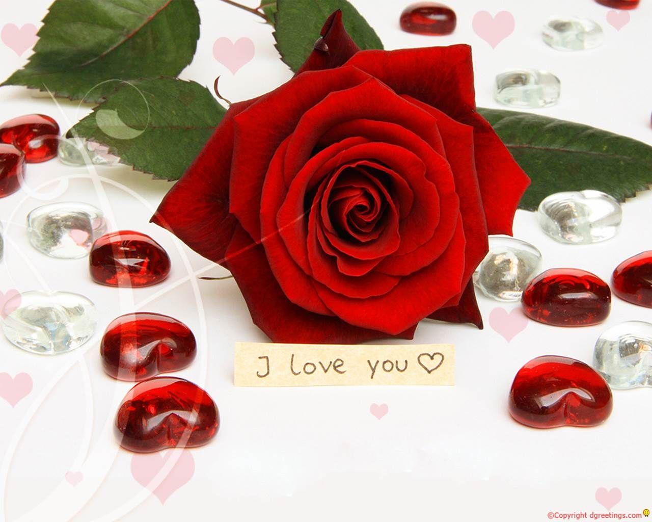 Wallpaper download new love - Sexy Love Hd Desktop Wallpaper High Definition Fullscreen Mobile 1280 1024 New