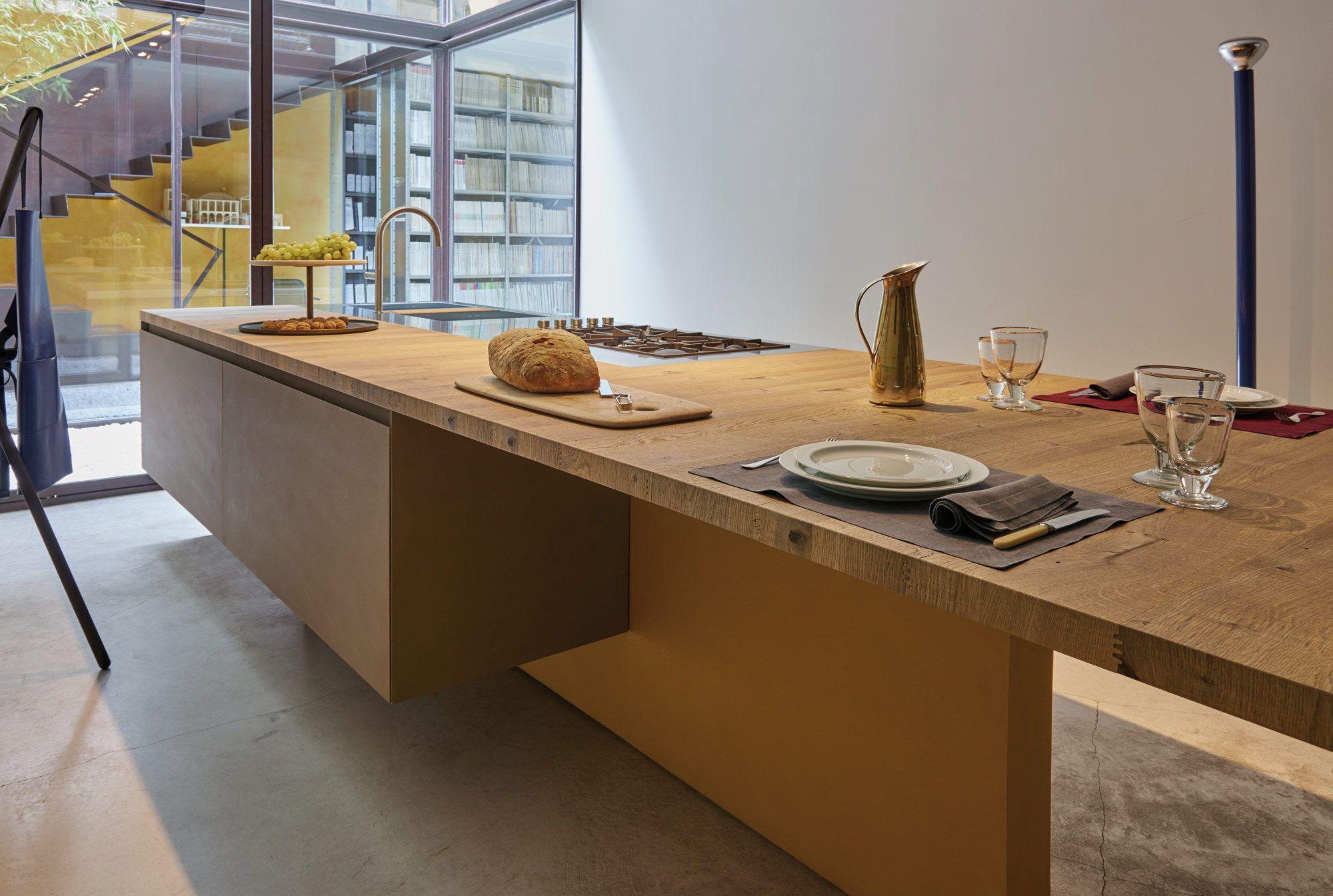 Key Sbabo Cucine progetto Estivale montecchio precalcino ...