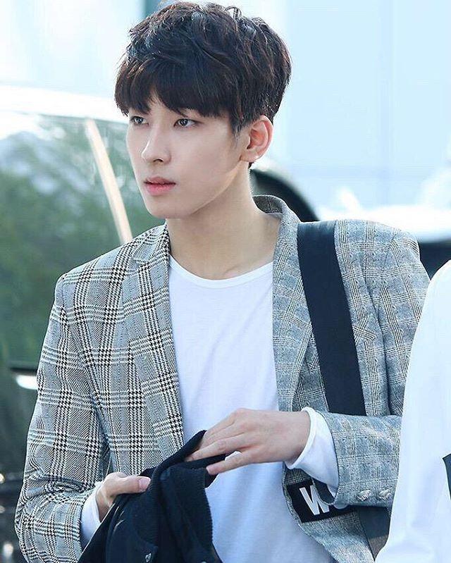 170796 #wonwoo #seventeen #jeonwonwoo