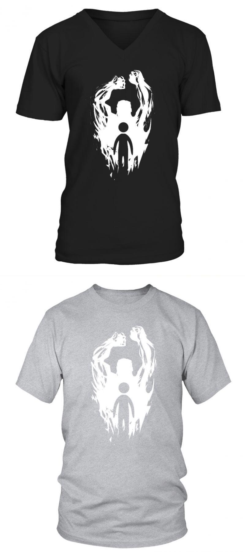 T Shirt Printing Running Fitness Hulk Shirt Fr Dein Workout Tee