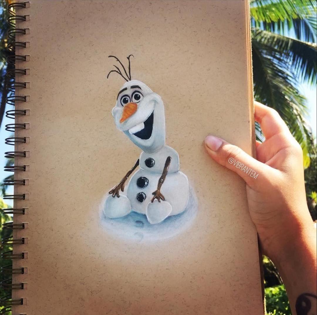 Some People Are Worth Melting For Olaf Frozen Desenhos
