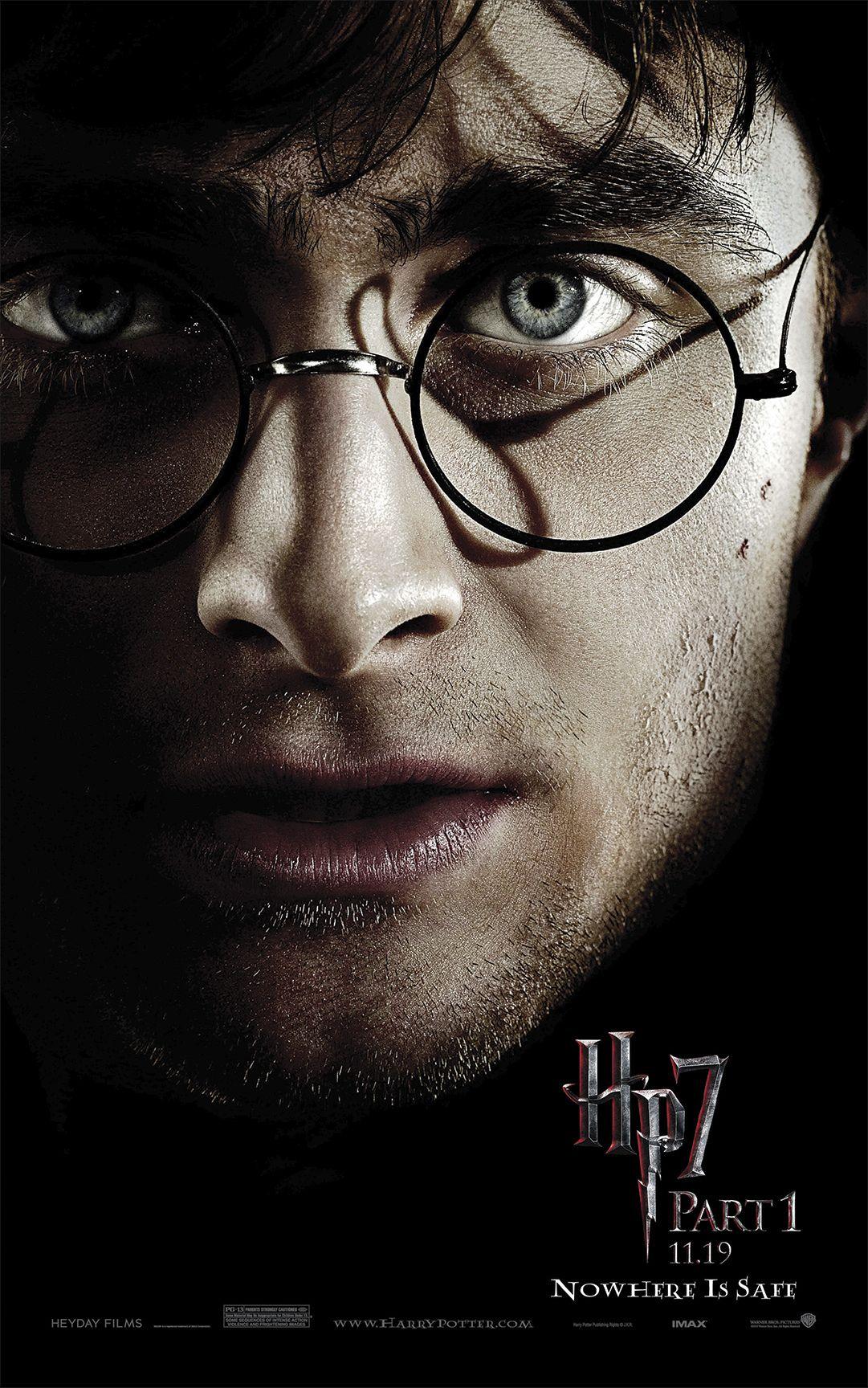 Great Wallpaper Harry Potter Portrait - 38a51dedb025a0cc18cfcc6a7f507bc0  You Should Have_65352.jpg