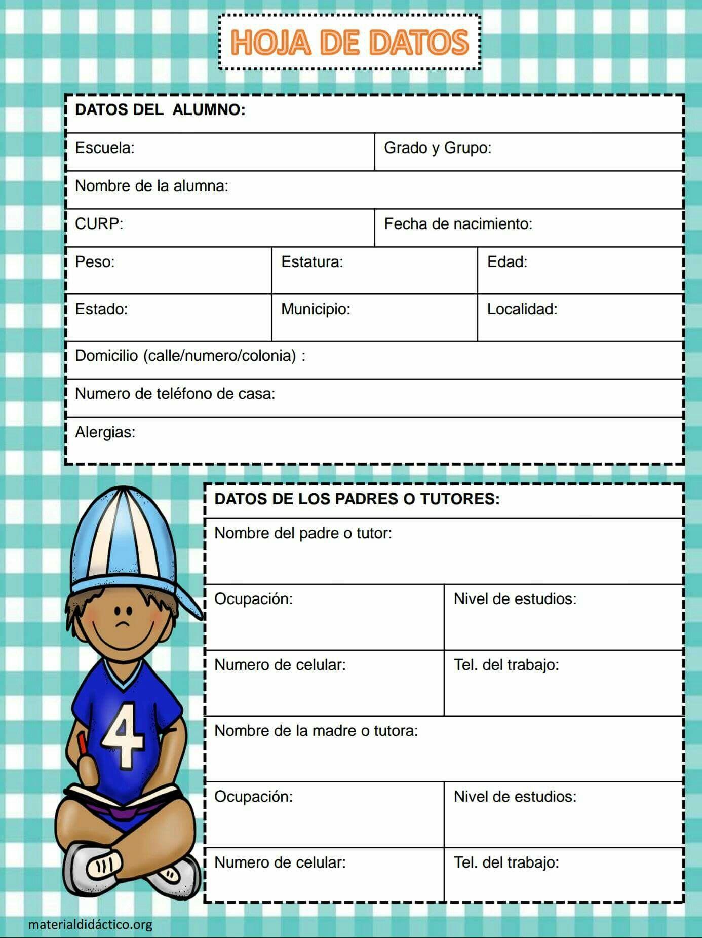 Pin By Prexious Ixor On Teaching Spanish
