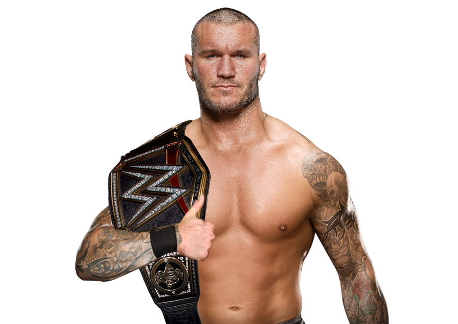 Wwe Wrestler Randy Orton Wiki Bio Age Height Career Marriage And Net Worth Orton Was Born In Knoxville In The State Of Te Randy Orton Wwe Wrestlers Orton
