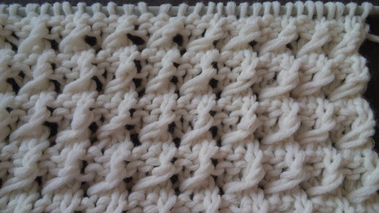 Pletenje 8korativna reljefna ara knitting tutorial dekorativna reljefna ara knitting tutorial diagonal lo bankloansurffo Image collections