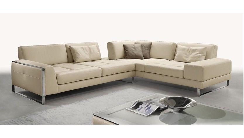 Excellent Lagrange Sofa Sectional With Depth Adjustable Backrest Creativecarmelina Interior Chair Design Creativecarmelinacom
